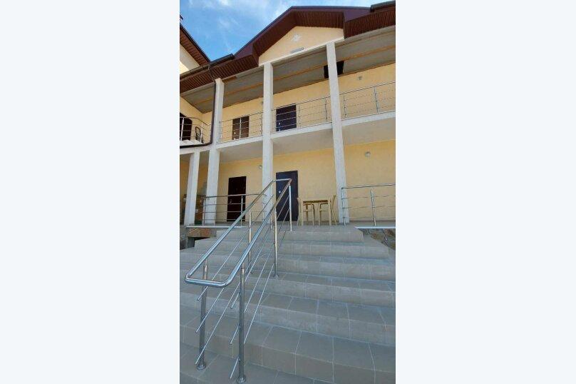Гостиница 1144971, улица Эким-Кара, 12 на 9 комнат - Фотография 12