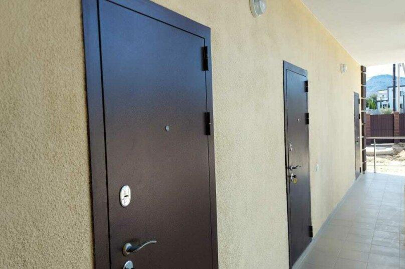 Гостиница 1144971, улица Эким-Кара, 12 на 9 комнат - Фотография 15
