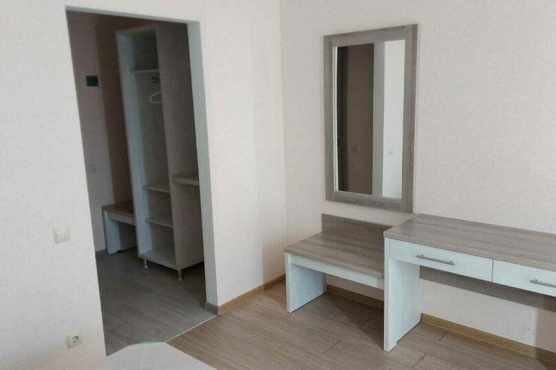 Гостиница 1144971, улица Эким-Кара, 12 на 9 комнат - Фотография 16