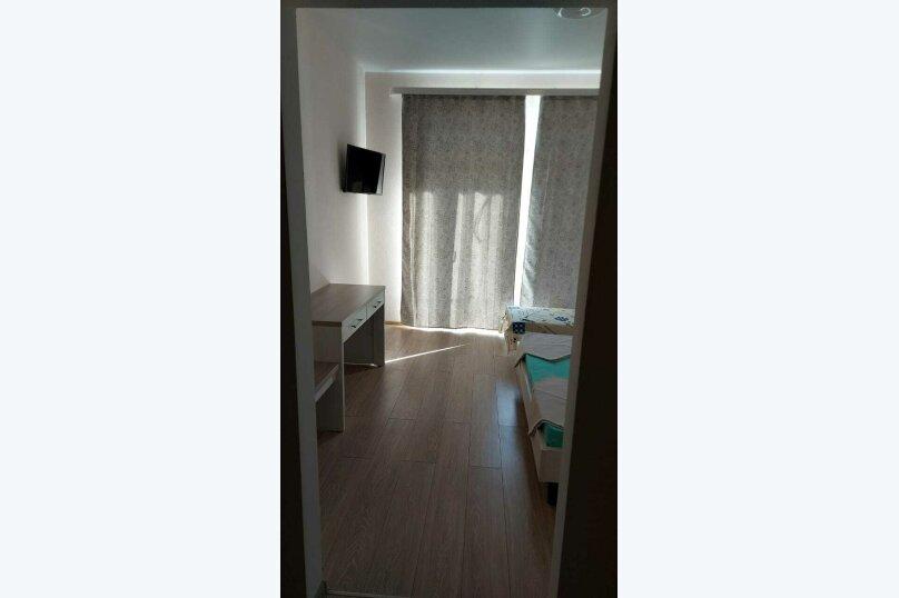 Гостиница 1144971, улица Эким-Кара, 12 на 9 комнат - Фотография 17