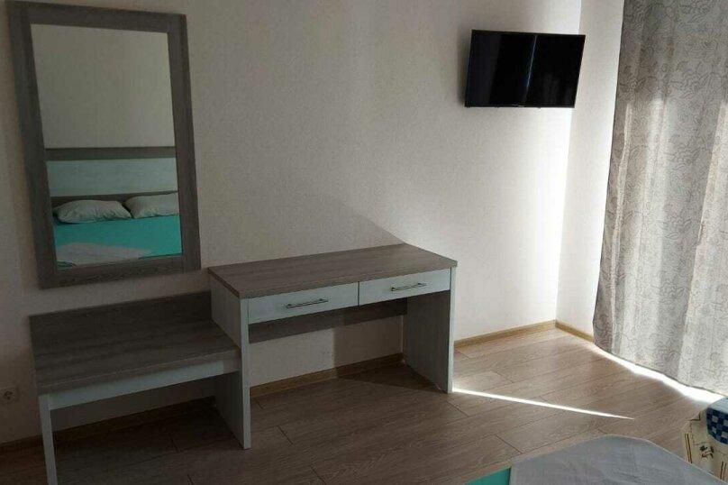 Гостиница 1144971, улица Эким-Кара, 12 на 9 комнат - Фотография 18