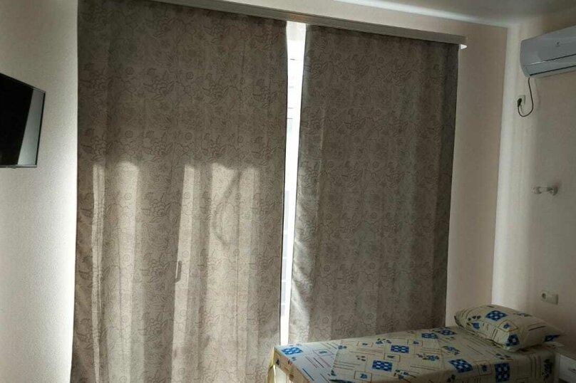 Гостиница 1144971, улица Эким-Кара, 12 на 9 комнат - Фотография 19