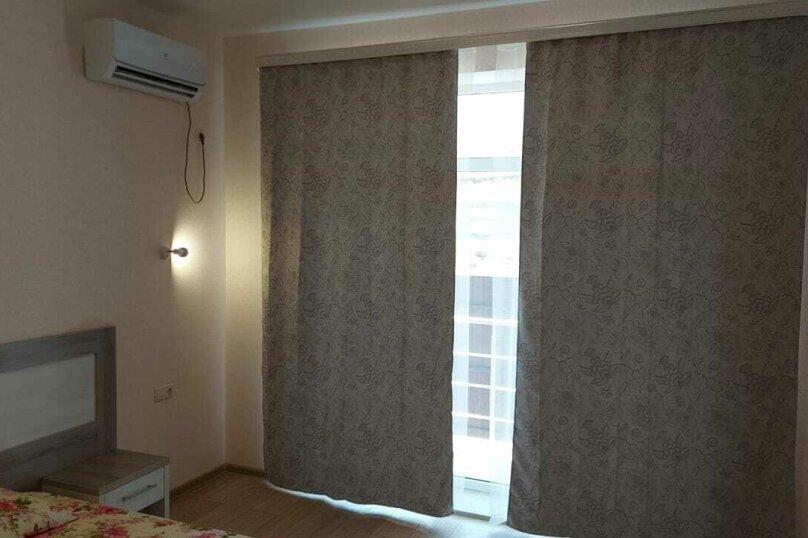 Гостиница 1144971, улица Эким-Кара, 12 на 9 комнат - Фотография 30