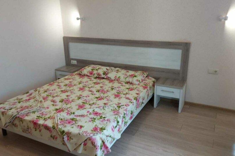 Гостиница 1144971, улица Эким-Кара, 12 на 9 комнат - Фотография 31