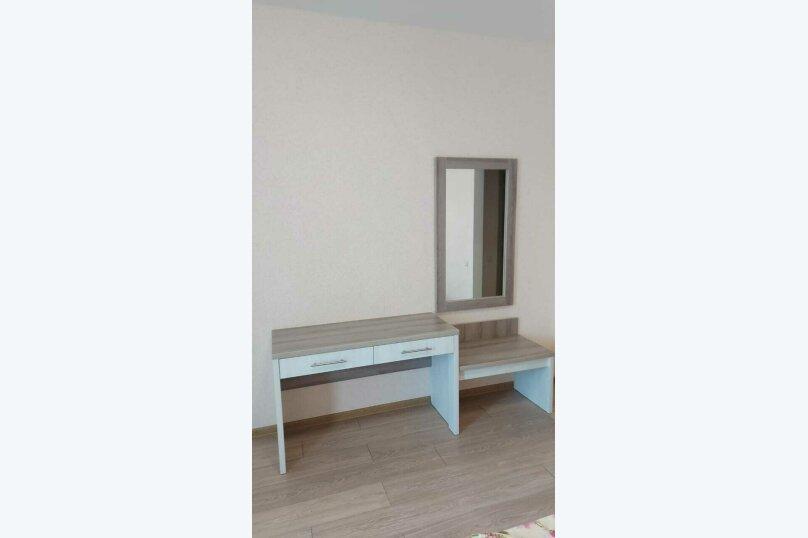 Гостиница 1144971, улица Эким-Кара, 12 на 9 комнат - Фотография 33