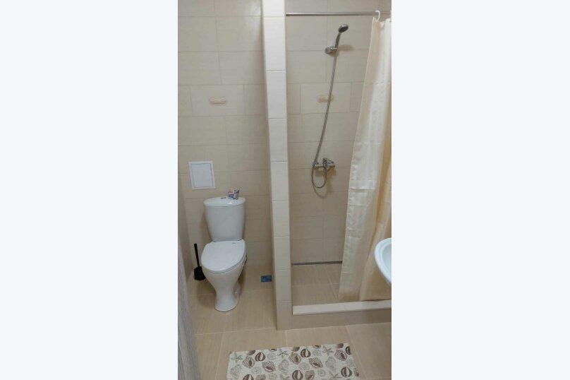 Гостиница 1144971, улица Эким-Кара, 12 на 9 комнат - Фотография 34