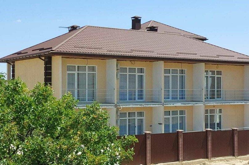 Гостиница 1144971, улица Эким-Кара, 12 на 9 комнат - Фотография 37