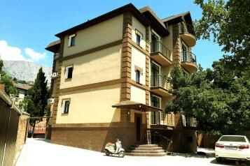 """Гостевой дом """"VALERY"""", улица Левитана, 3Г на 15 комнат - Фотография 1"""