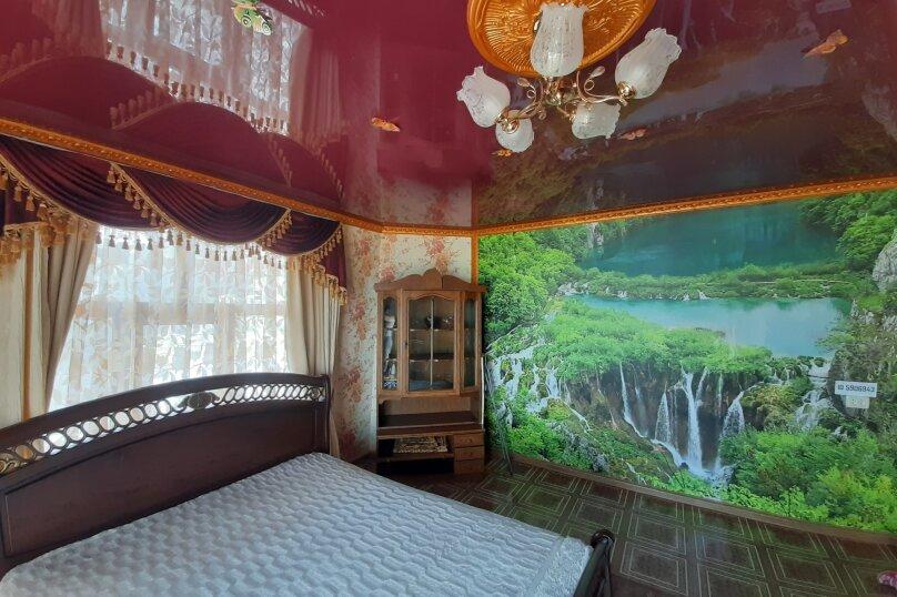 Дом, 60 кв.м. на 4 человека, 1 спальня, Владимирский тупик, 9, Ялта - Фотография 2