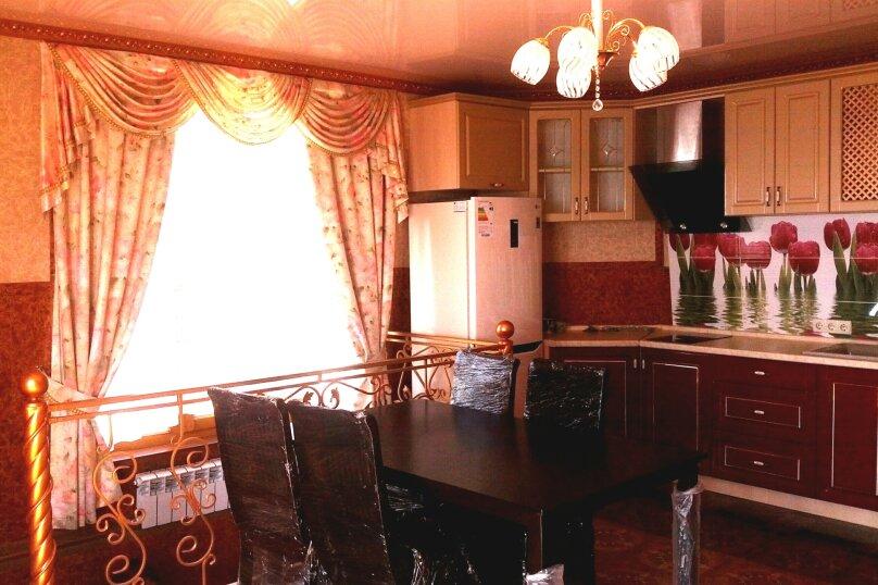 Дом, 60 кв.м. на 4 человека, 1 спальня, Владимирский тупик, 9, Ялта - Фотография 3