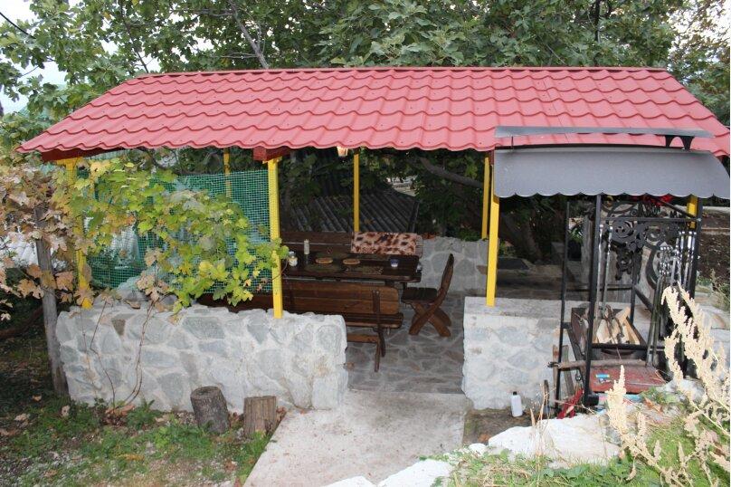 """Гостевой дом """"Platan"""", улица Водовозовых, 1 на 5 комнат - Фотография 21"""