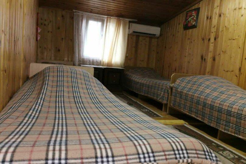 """Гостевой дом """"Софи Мими"""", Белорусская улица, 30 на 16 комнат - Фотография 5"""
