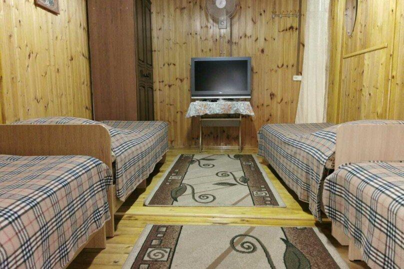 """Гостевой дом """"Софи Мими"""", Белорусская улица, 30 на 16 комнат - Фотография 6"""