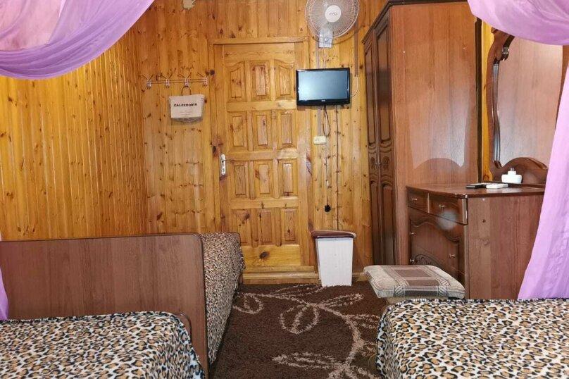 """Гостевой дом """"Софи Мими"""", Белорусская улица, 30 на 16 комнат - Фотография 8"""