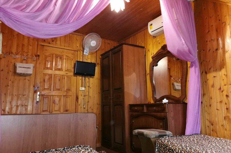 """Гостевой дом """"Софи Мими"""", Белорусская улица, 30 на 16 комнат - Фотография 9"""