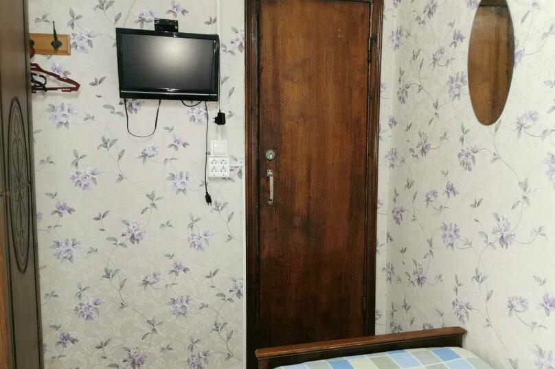 """Гостевой дом """"Софи Мими"""", Белорусская улица, 30 на 16 комнат - Фотография 10"""