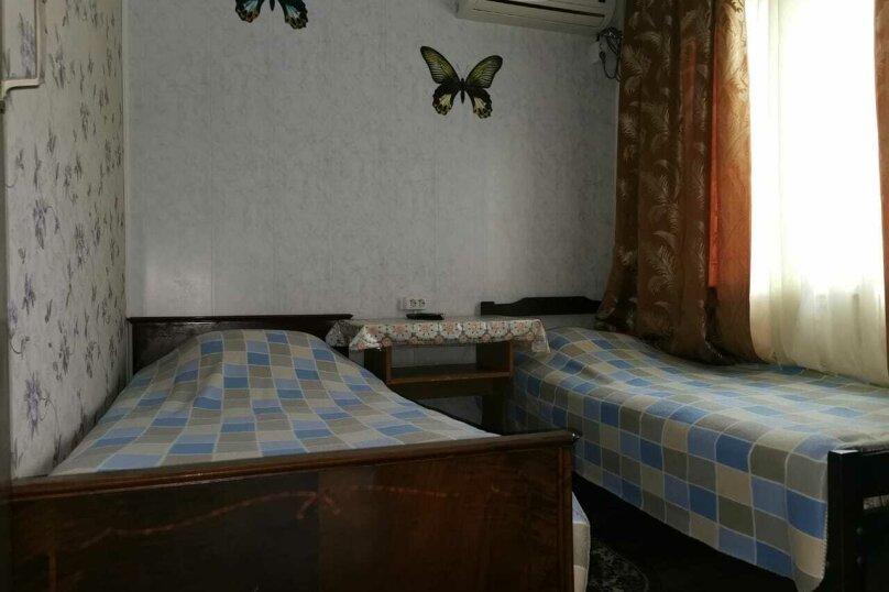 """Гостевой дом """"Софи Мими"""", Белорусская улица, 30 на 16 комнат - Фотография 11"""