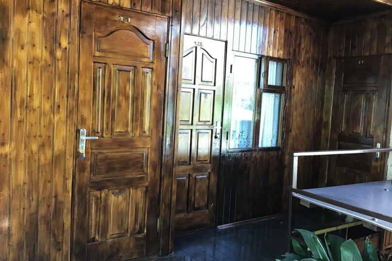 """Гостевой дом """"Софи Мими"""", Белорусская улица, 30 на 16 комнат - Фотография 12"""