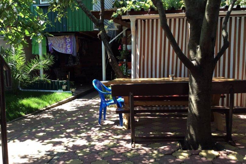 """Гостевой дом """"Софи Мими"""", Белорусская улица, 30 на 16 комнат - Фотография 14"""