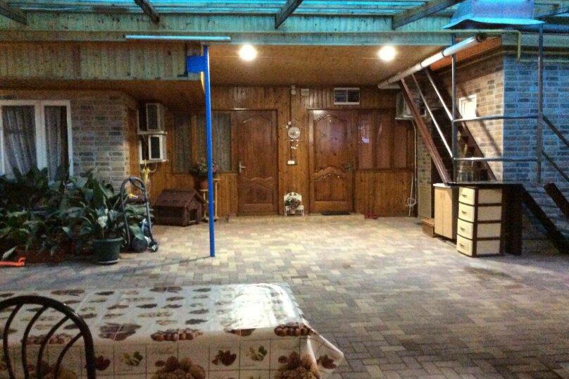 """Гостевой дом """"Софи Мими"""", Белорусская улица, 30 на 16 комнат - Фотография 15"""