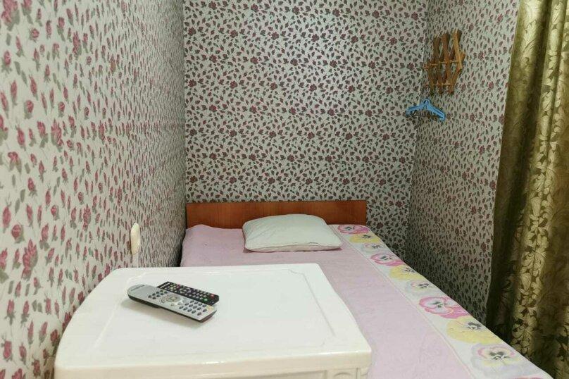 """Гостевой дом """"Софи Мими"""", Белорусская улица, 30 на 16 комнат - Фотография 21"""