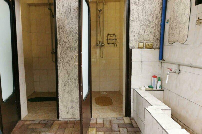 """Гостевой дом """"Софи Мими"""", Белорусская улица, 30 на 16 комнат - Фотография 23"""