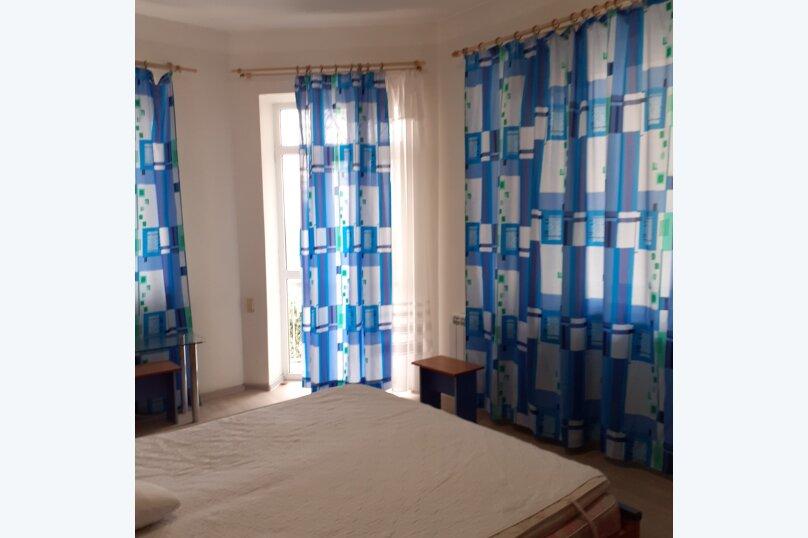 Гостевой дом Пальмовая роща, октябрьская, 95б на 20 комнат - Фотография 9