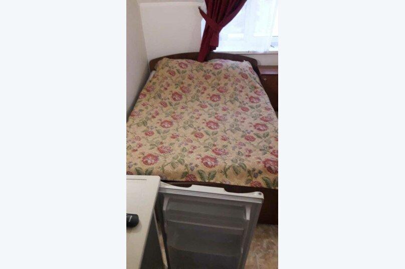 Гостевой дом Пальмовая роща, октябрьская, 95б на 20 комнат - Фотография 19