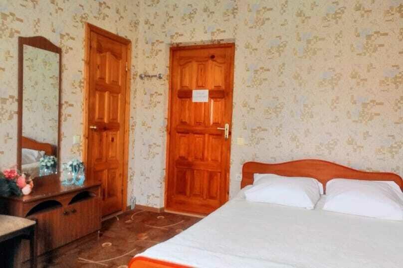 Гостевой дом Пальмовая роща, октябрьская, 95б на 20 комнат - Фотография 24