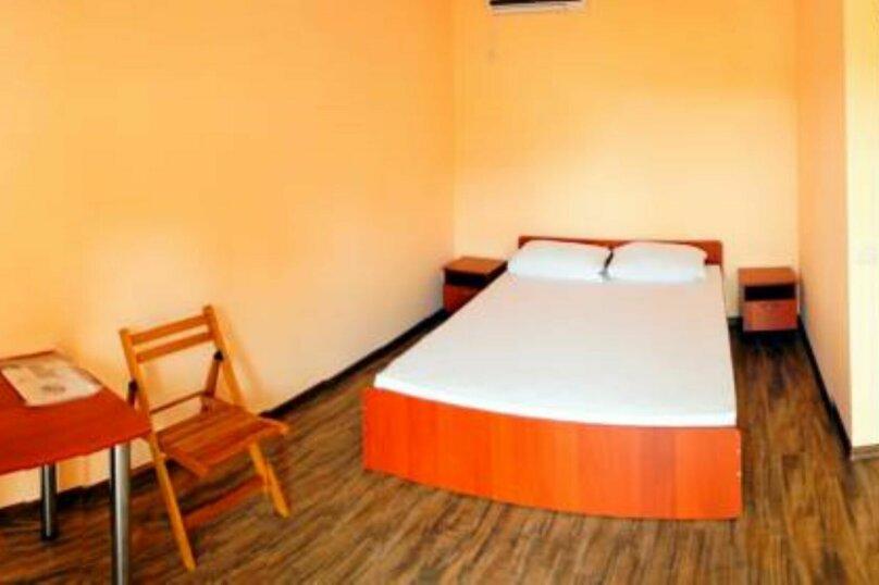 Гостевой дом Пальмовая роща, октябрьская, 95б на 20 комнат - Фотография 25