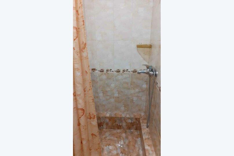 Гостевой дом Пальмовая роща, октябрьская, 95б на 20 комнат - Фотография 32