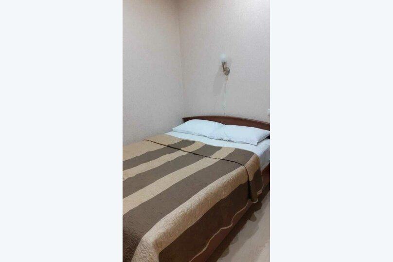 Гостевой дом Пальмовая роща, октябрьская, 95б на 20 комнат - Фотография 33