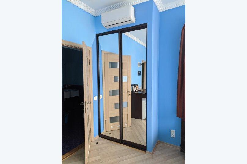 """Гостиница """"На Саранчева 2"""", улица Саранчева, 2 на 8 комнат - Фотография 39"""