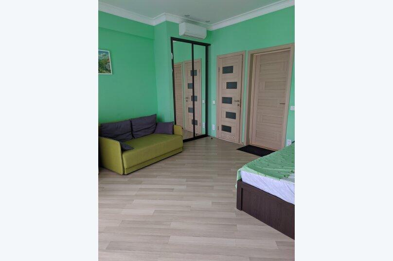 """Гостиница """"На Саранчева 2"""", улица Саранчева, 2 на 8 комнат - Фотография 40"""