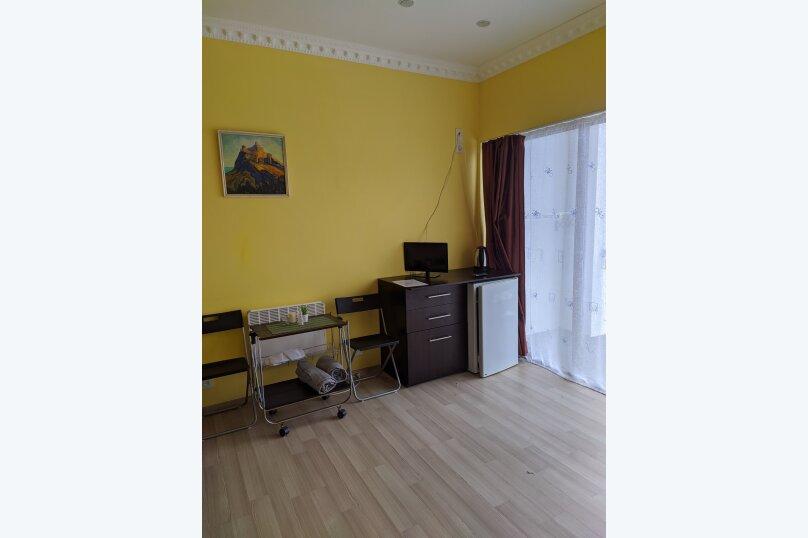 """Гостиница """"На Саранчева 2"""", улица Саранчева, 2 на 8 комнат - Фотография 52"""