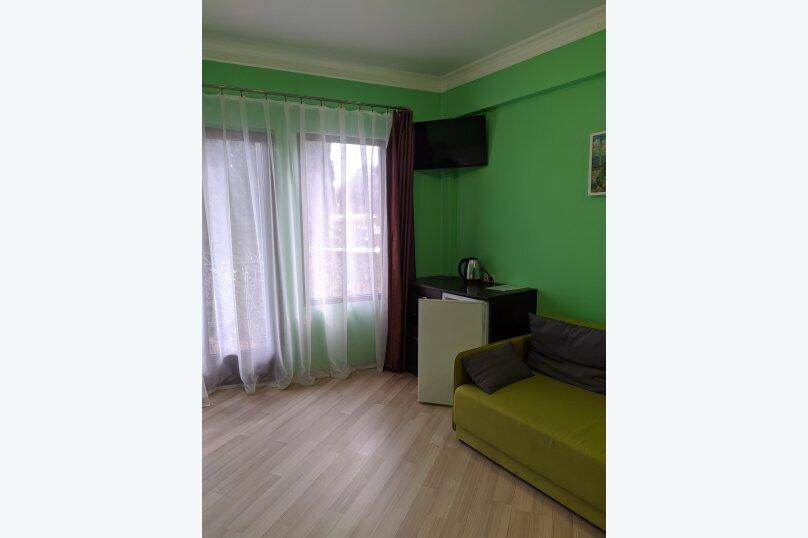 """Гостиница """"На Саранчева 2"""", улица Саранчева, 2 на 8 комнат - Фотография 53"""