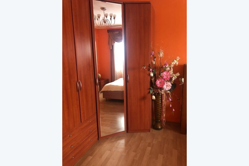 """Дом """"Райский уголок"""", 165 кв.м. на 7 человек, 3 спальни, Солнечная улица, 7, Кабардинка - Фотография 5"""