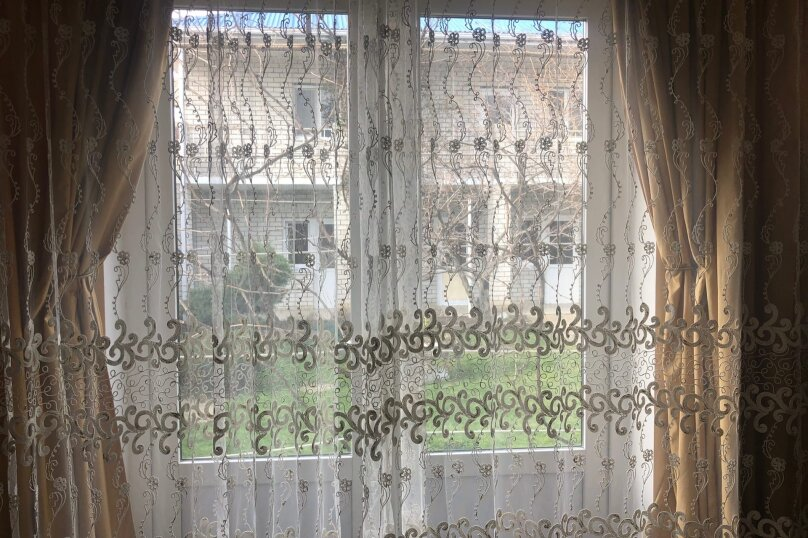 """Дом """"Райский уголок"""", 165 кв.м. на 7 человек, 3 спальни, Солнечная улица, 7, Кабардинка - Фотография 12"""