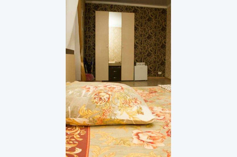 Гостиница 1145411, Советская улица, 50 на 1 номер - Фотография 4