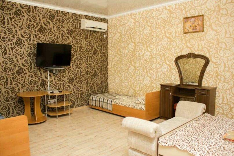 Гостиница 1145411, Советская улица, 50 на 1 номер - Фотография 7
