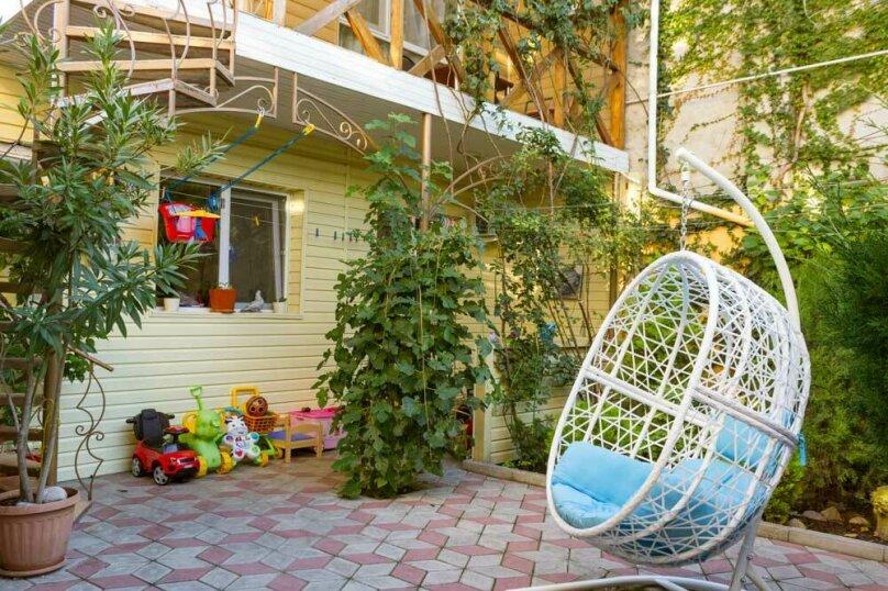 Гостиница 1145411, Советская улица, 50 на 1 номер - Фотография 16