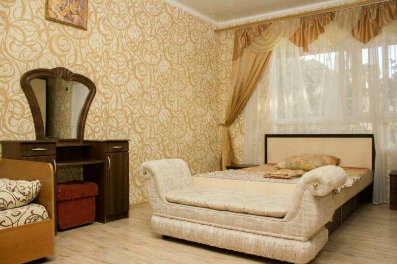 Гостиница 1145411, Советская улица, 50 на 1 номер - Фотография 20