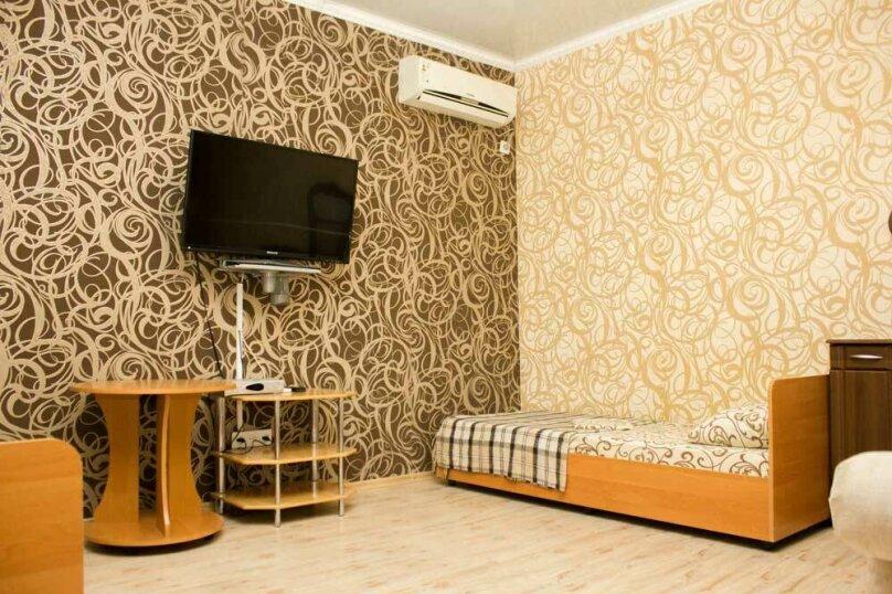 Гостиница 1145411, Советская улица, 50 на 1 номер - Фотография 21