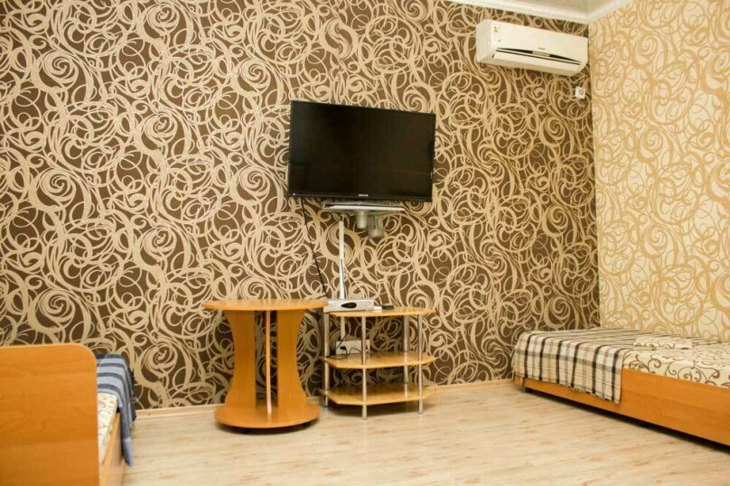 Гостиница 1145411, Советская улица, 50 на 1 номер - Фотография 22