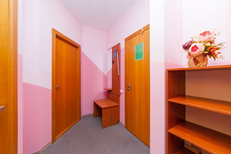 """Мини-отель """"Аквилон"""", улица Калинина, 38 на 17 номеров - Фотография 47"""