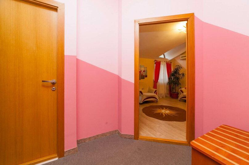 """Мини-отель """"Аквилон"""", улица Калинина, 38 на 17 номеров - Фотография 53"""