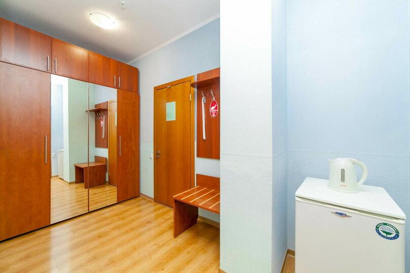 """Мини-отель """"Аквилон"""", улица Калинина, 38 на 17 номеров - Фотография 59"""
