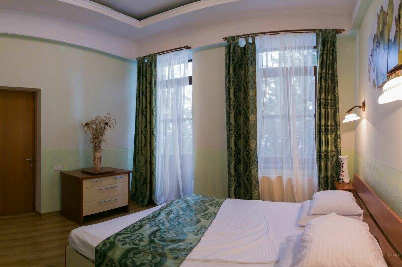 """Мини-отель """"Аквилон"""", улица Калинина, 38 на 17 номеров - Фотография 68"""