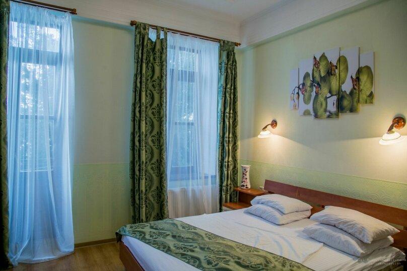 """Мини-отель """"Аквилон"""", улица Калинина, 38 на 17 номеров - Фотография 69"""