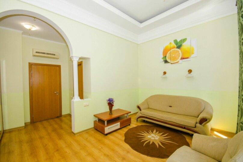 """Мини-отель """"Аквилон"""", улица Калинина, 38 на 17 номеров - Фотография 72"""